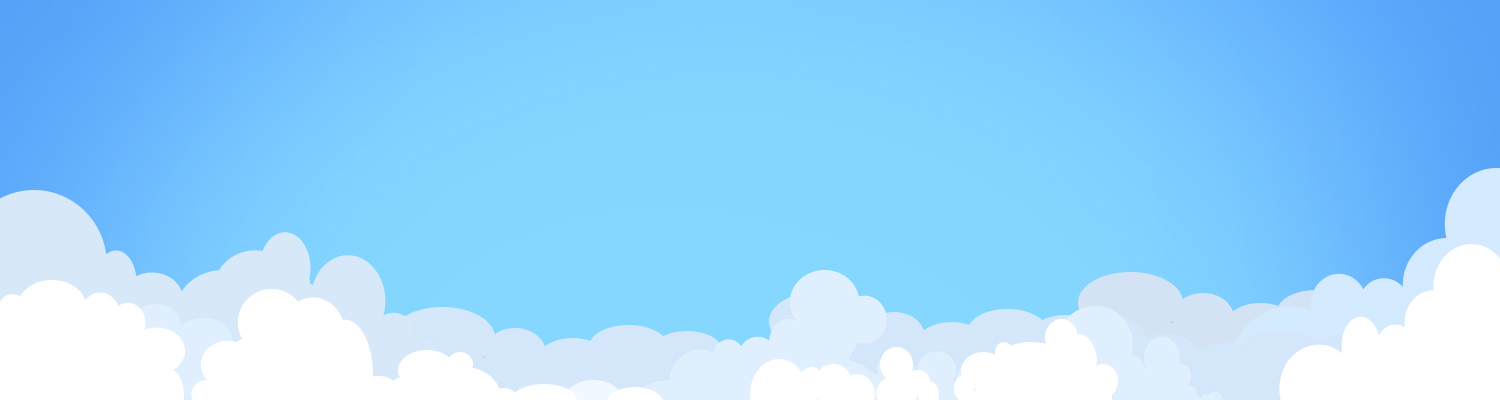background-clouds