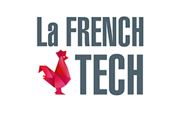 French Tech Carre1