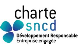 Logo Sncd Charteai