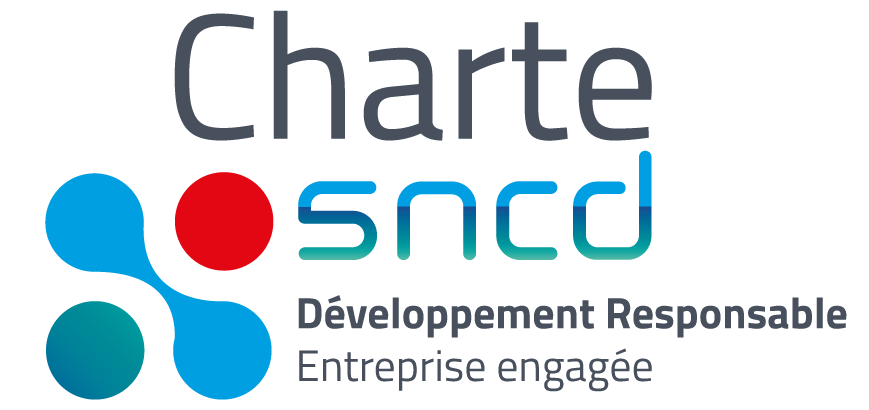 Logo Sncd Dev Responsable